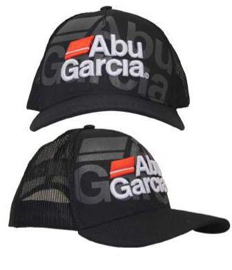 Boné Abu Garcia Clássico