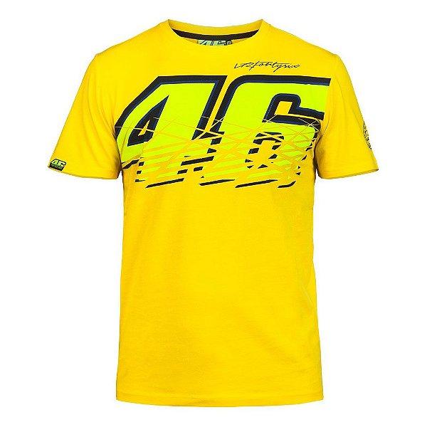 Camiseta VR 46  VRMTS204201