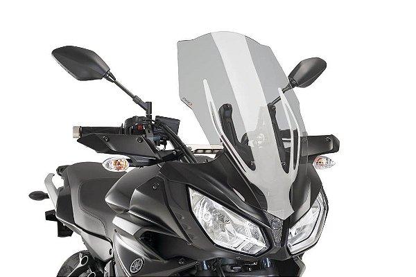 Bolha Puig Yamaha Mt07 tracer/Gt 16/19 Touring