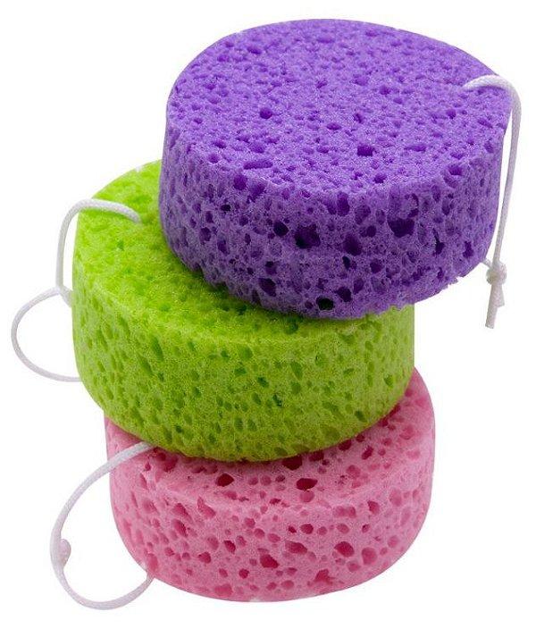 Esponja Soft