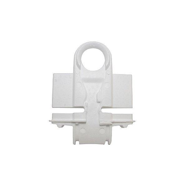 DEFLETOR DE AR GELADEIRA CONSUL CRB36/39 W10169464 ORIGINAL