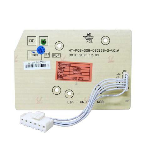 PLACA INTERFACE ELECTROLUX 64503063 ORIGINAL