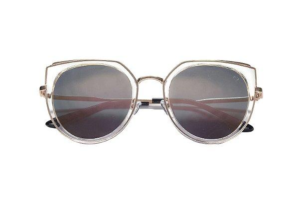 Óculos de Sol Tina Rose