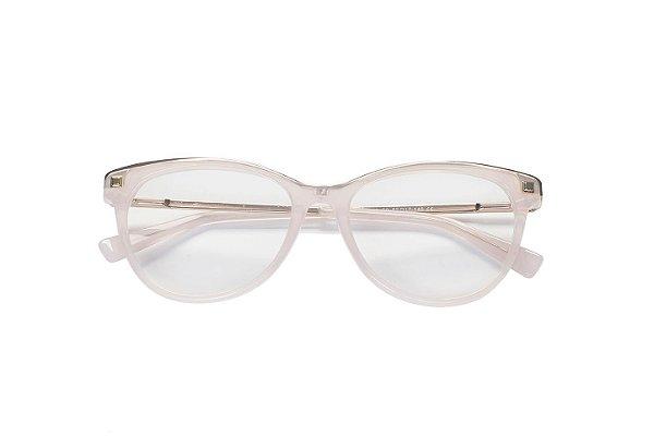 Óculos de Grau Kessy 740 Rosa
