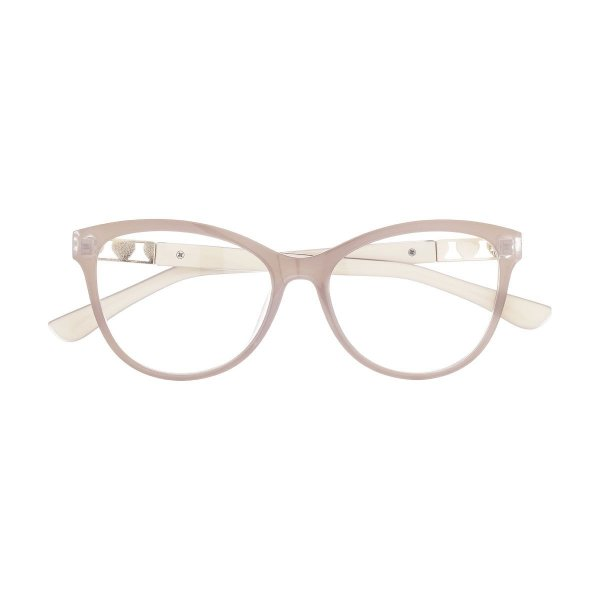 Óculos de Grau Kessy 880 Rosa