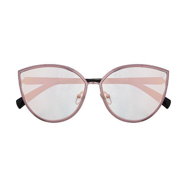 Óculos de Sol Loli Rose