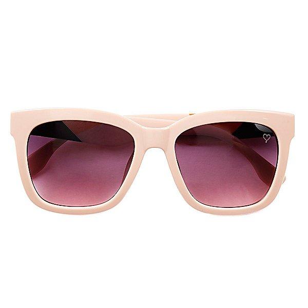 Óculos de Sol Bali Rosa