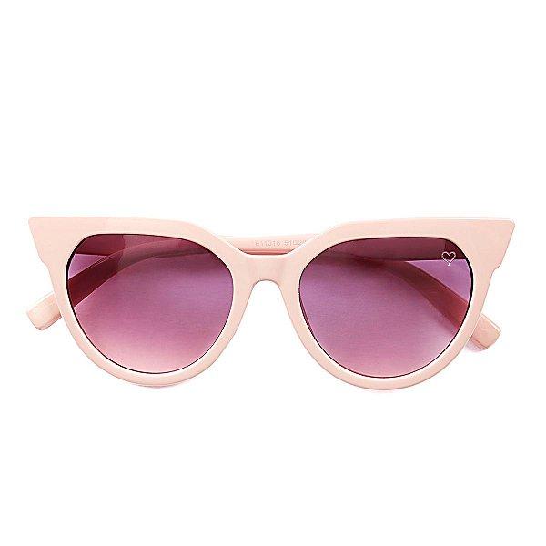 Óculos de Sol Kessy Tiana Rosa