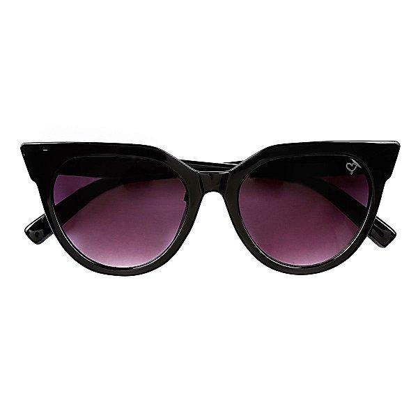 Óculos de Sol Tiana Preto