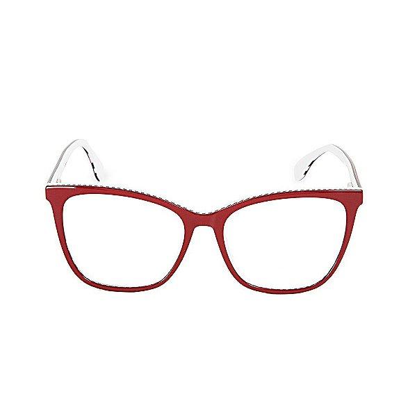 Óculos de Grau Kessy 960 Vinho