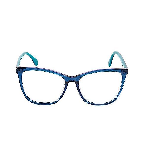 Óculos de Grau Kessy 960 Azul