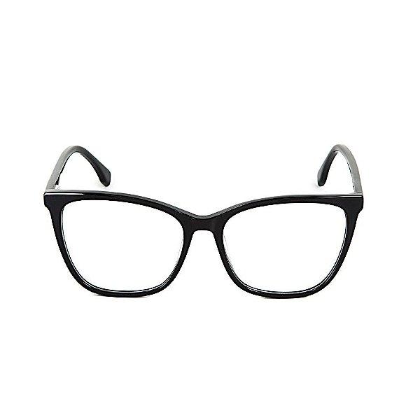 Óculos de Grau Kessy 960 Preto
