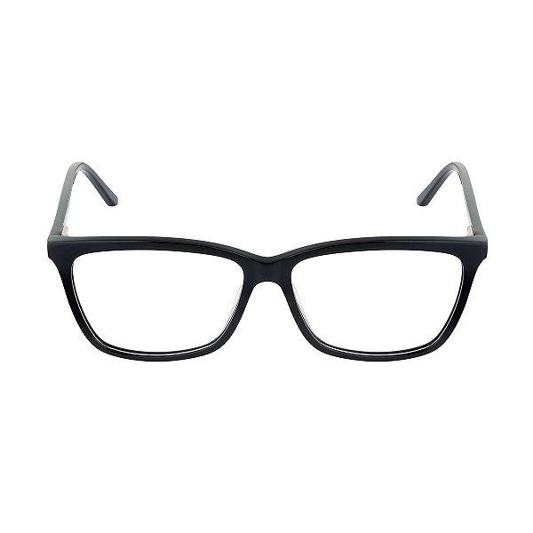 Óculos de Grau Kessy 970 Preto