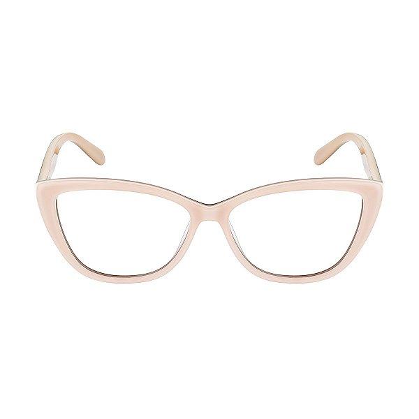 Óculos de Grau Kessy 975 Rosa