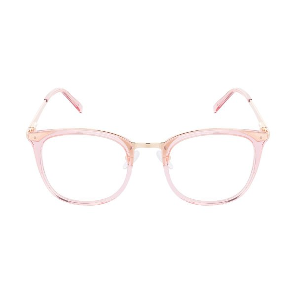 Óculos de Grau Kessy 445 Rose