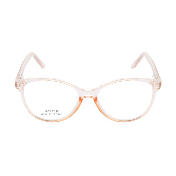 Óculos de Grau Kessy 995 Dourado