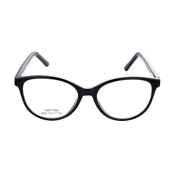 Óculos de Grau Kessy 995 Preto