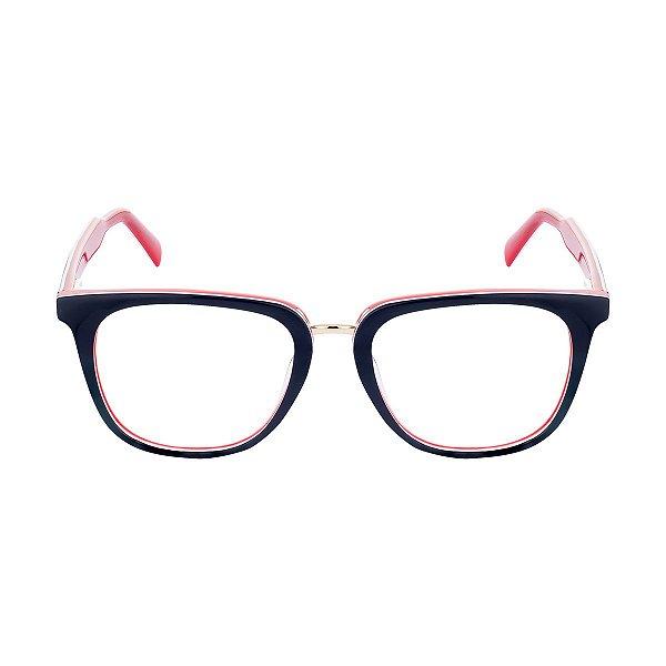 Óculos de Grau Kessy 990 Azul