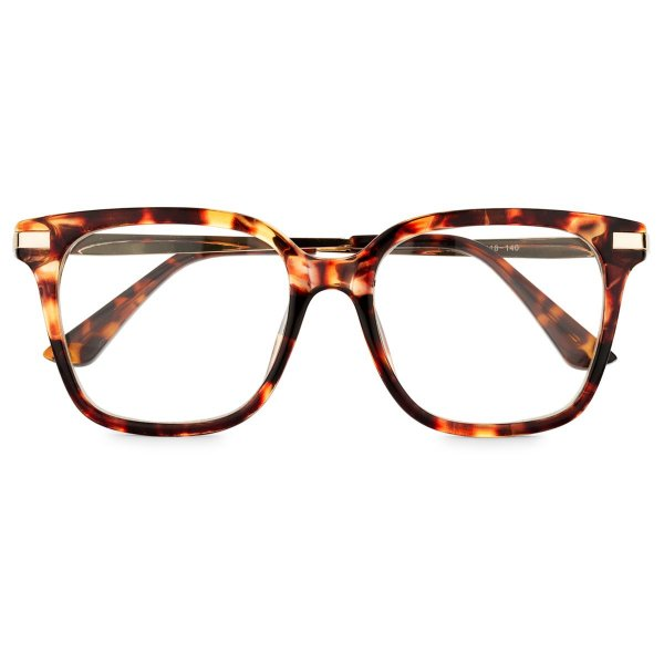 Óculos de Grau Kessy 650 Tartaruga