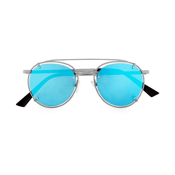 Óculos de Sol Kessy Vita Azul