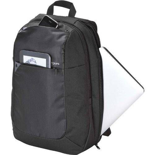 Mochila Targus para Notebook até 15.6´ - Ultra Light TSB515US Preta