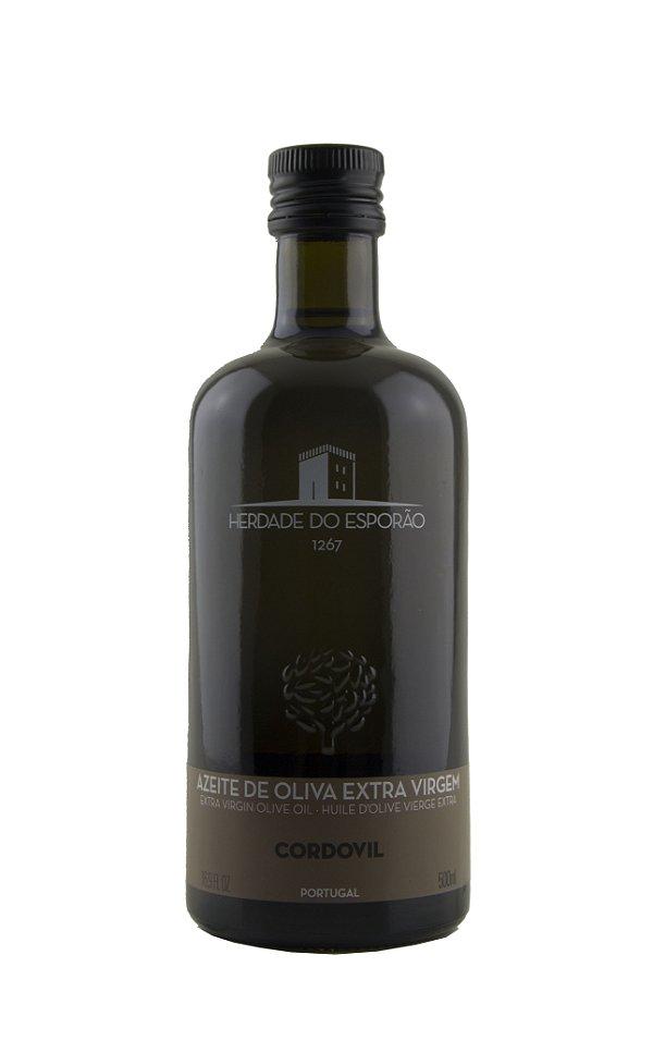 Azeite de Oliva Extra Virgem Herdade do Esporão Cordovil