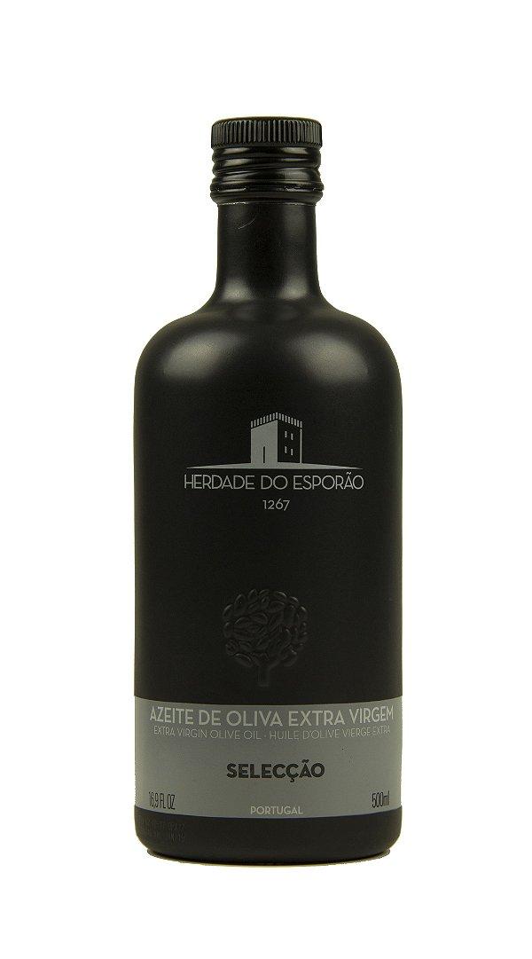 Azeite de Oliva Extra Virgem Herdade do Esporão Selecção