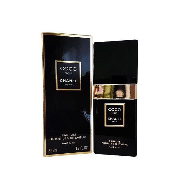 Perfume Coco Noir 100ml