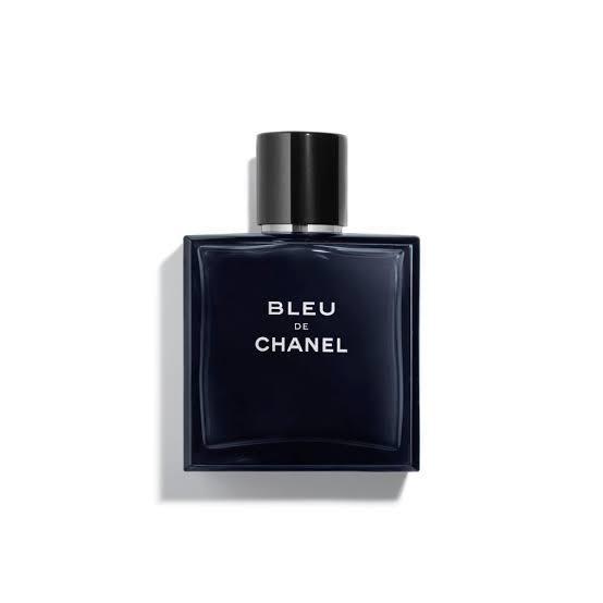 Bleu de Chanel EDP 100ML