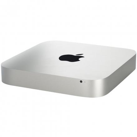 MAC MINI APPLE MGEQ2E/A I5/2.8/8/1TB  FD/HDMI