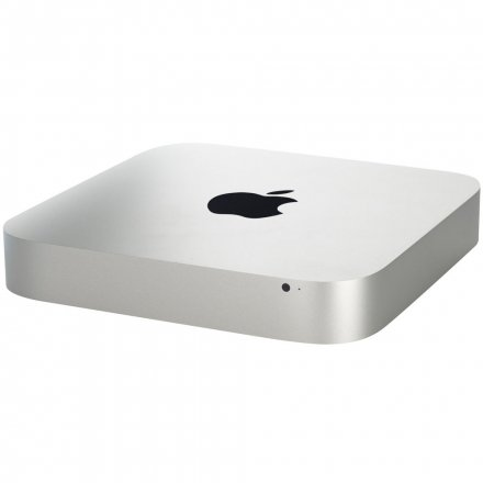 MAC MINI APPLE MGEN2E/A I5/2.6/8GB/1TB/HDMI