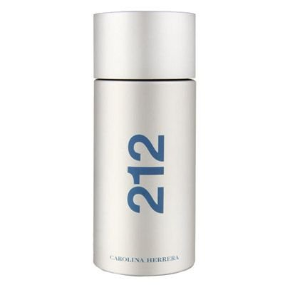 212 Men EDT 200ml - Masculino