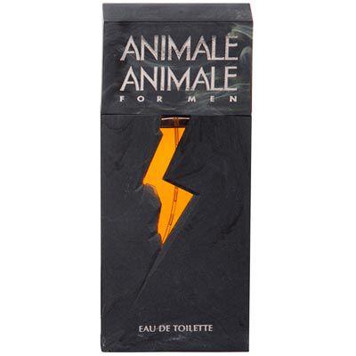 Animale Animale for Men EDT 50ml - Masculino