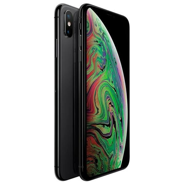 Apple iPhone Xs Cinza Espacial 256GB