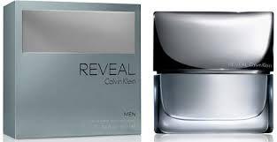 Calvin Klein Reveal 100ML. Masculino