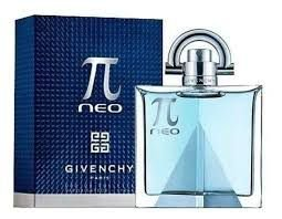 GIVENCHY NEO 100ML Masculino