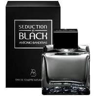 Seduction in Blck 50ML