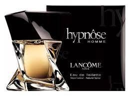 Hypnose Lancome 100ML masculino