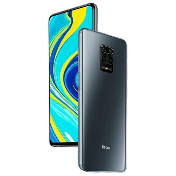 Redmi Note 9 pro 64gb interestelar
