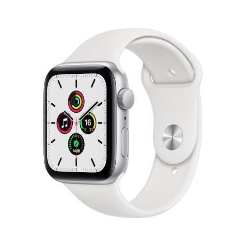 Apple Watch SE 40MM Fecho Classico