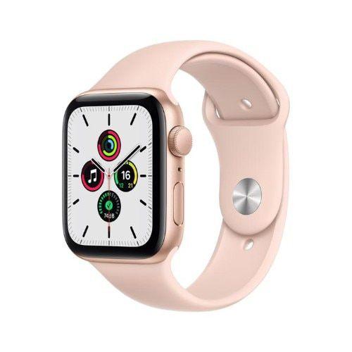 Apple Watch SE 44MM Fecho Classico