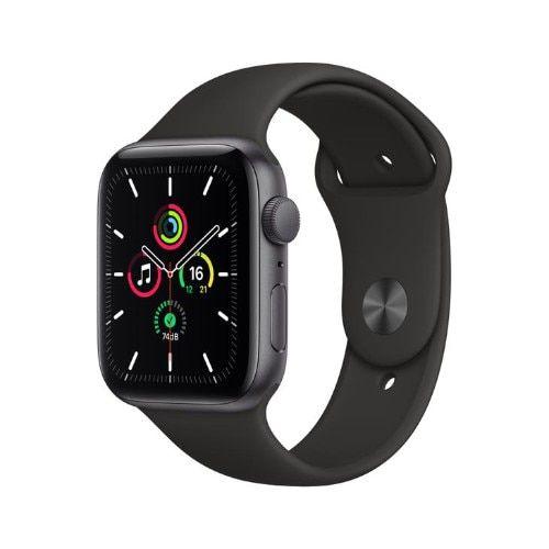 Apple Watch Serie 6 44mm Fecho Classico