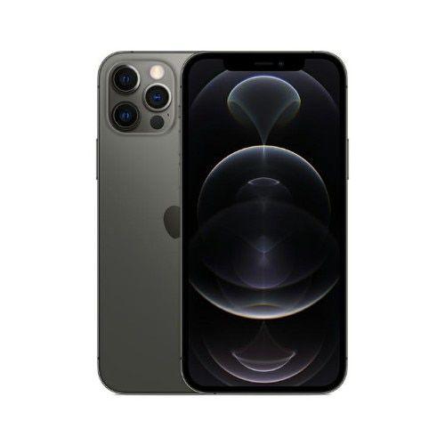 Iphone 12 Pro 256GB   Desbloqueado