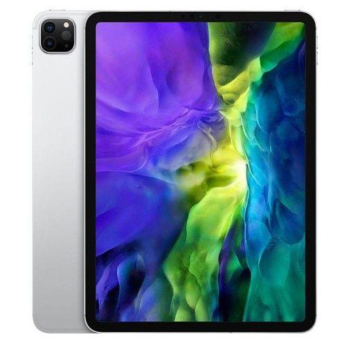 iPad Pro Tela 11 , 128GB