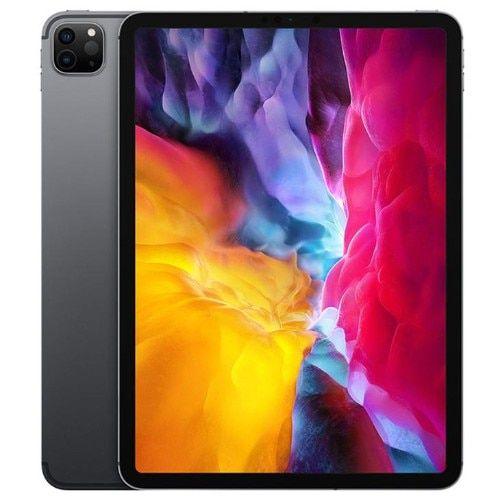 iPad Pro 12.9 , 128GB