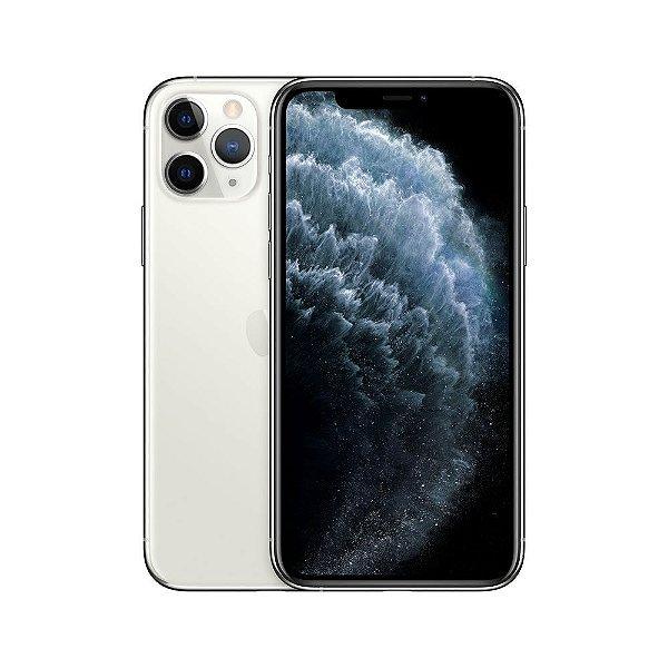 iPhone 11 Pro 64GB VITRINE