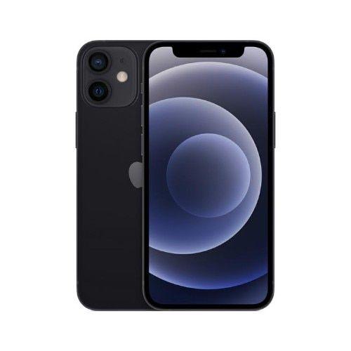 Iphone 12 64gb VITRINE