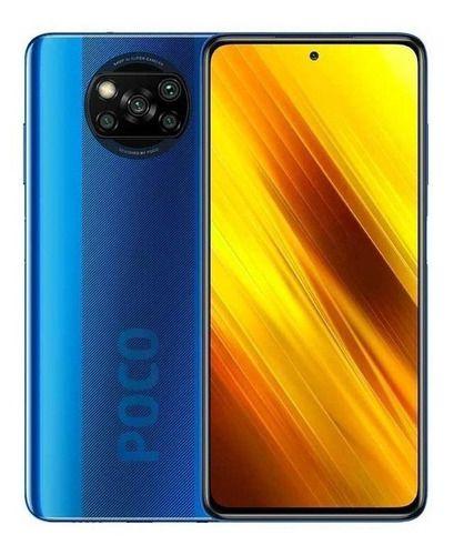 Poco Phone X3 128GB 6GB RAM