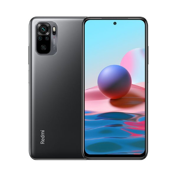 Redmi Note 10 64GB 4GB Ram