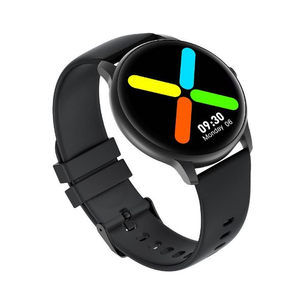 Imilad Smart Watch